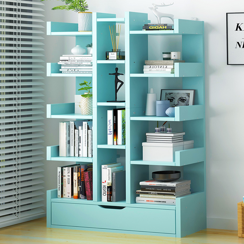 Office Document Cabinet With Lock Drawer Cabinet Move Floor Cabinet Bedside Table