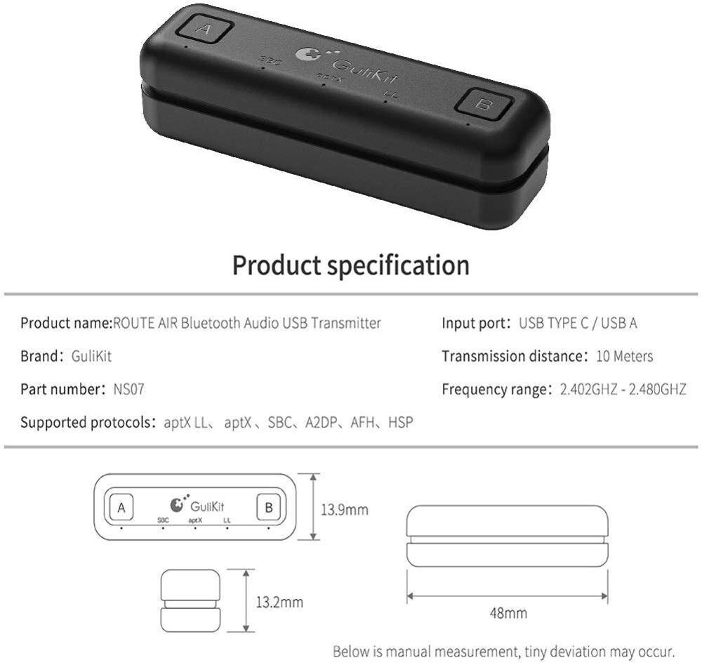 lowest price OCGAME original KSM-440AEM Optical Pickup KSM 440AEM Laser Lens KSM440AEM Replacement For Sony PS1 PlayStation 1