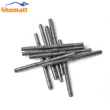 10PCS China Made New Common Rail Fuel Injector Vavle Steam 095000 6591