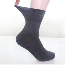 Diabetic Socks for Diabetics Hypertensive Patients Prevent Varicose Veins Loose
