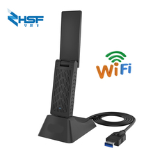 EP-AC1675  AC1900 Dual Band Wirelelss Usb Adapter HIGH SPEED WIRELESS WIFI ADAPTER