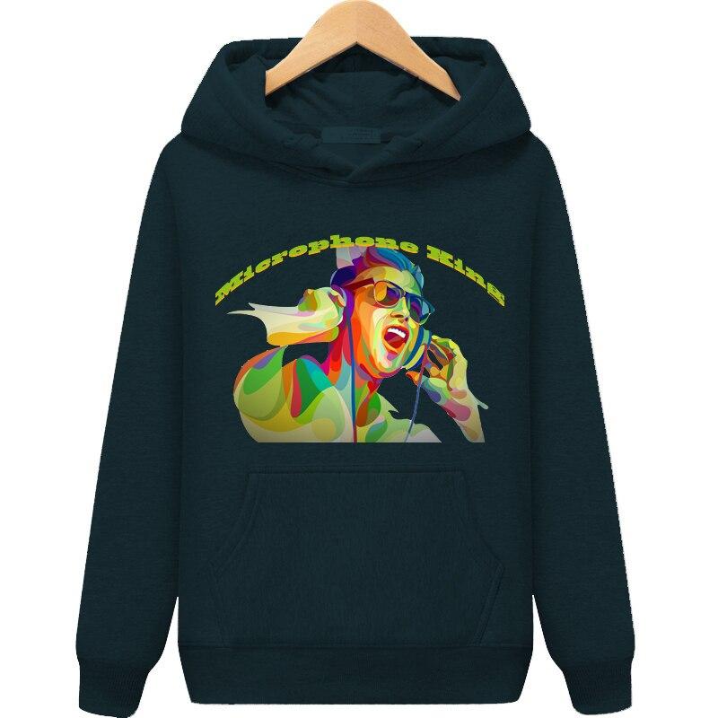 men`s-hoodies--11-1