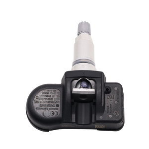 Image 3 - FOR 2013 2020 Mercedes Benz Sprinter Classic [T1N] GL Class Smart 433Mhz TPMS SENSOR TIRE PRESSURE MONITORING SYSTEM A0009057200