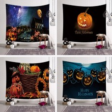 College Dorm Skull Tapestry…