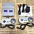1 jogo super mini 8bit console de jogos retro handheld jogador com 500 jogos