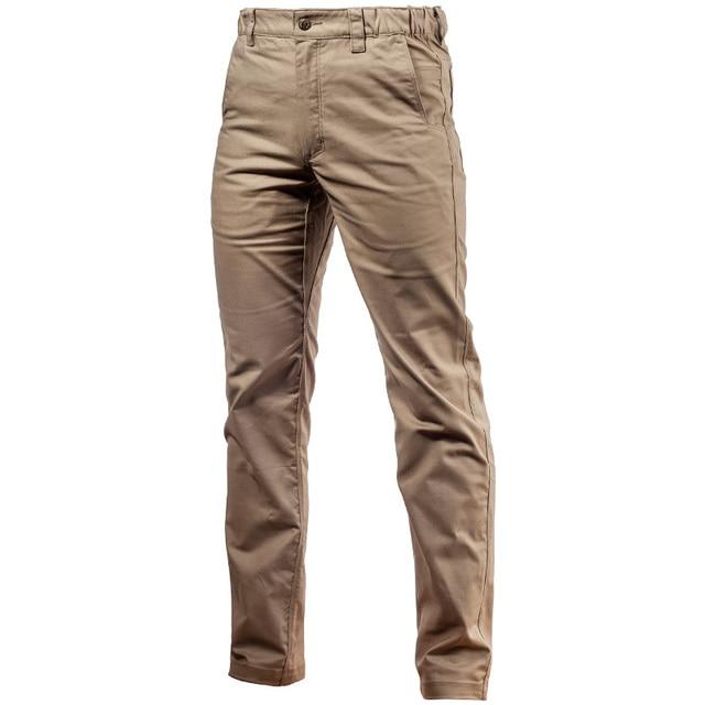 Sector Seven กางเกงยุทธวิธีกันน้ำ silm Mens กางเกง IX6 Casual กางเกงผู้ชายกองทัพทหารยุทธวิธีกางเกงชาย