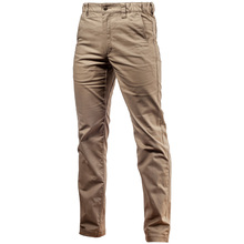 מגזר שבע טקטי מכנסיים עמיד למים silm mens מכנסיים IX6 מכנסי קזואל גברים צבא הצבאי טקטי מכנסיים זכר נוח