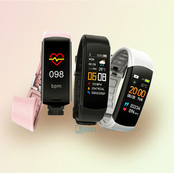 Top Children Watch Kids Watches For Girls Boys Wrist Watch Child Students Clock Electronic Digital Wristwatch For 6-18 Years 4