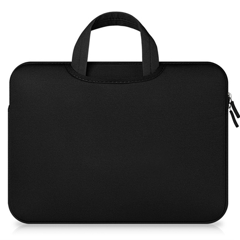 Laptop Fall Tasche 11 12 13 14 15 15,6 <font><b>Notebook</b></font> Sleeve Tasche Business Handtasche Für Macbook Air <font><b>Pro</b></font> 13,3 15,4 für HP Lenovo Dell <font><b>Xiaomi</b></font> image