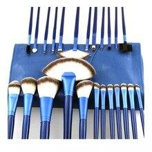 24pcs Makeup Brushes sets Professional Brush Foundation Eyes Beauty Cosmetics brushes