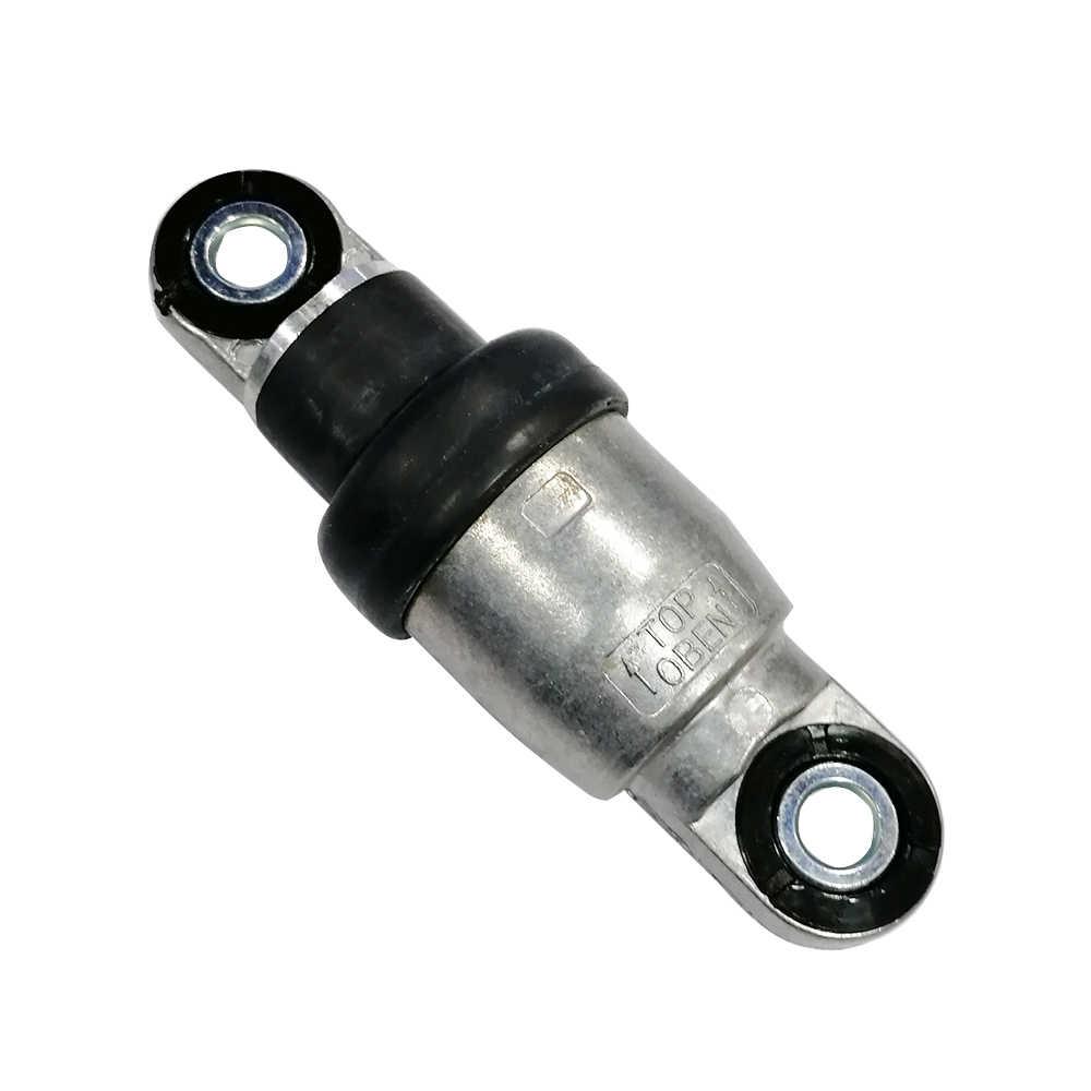 חגורת Tensioner 11752-2W20A 11752-2W203 עבור ניסן ZD30 3.0TDI Y61 D22 E50 טראנו ספארי קרוון Elgrand NP300