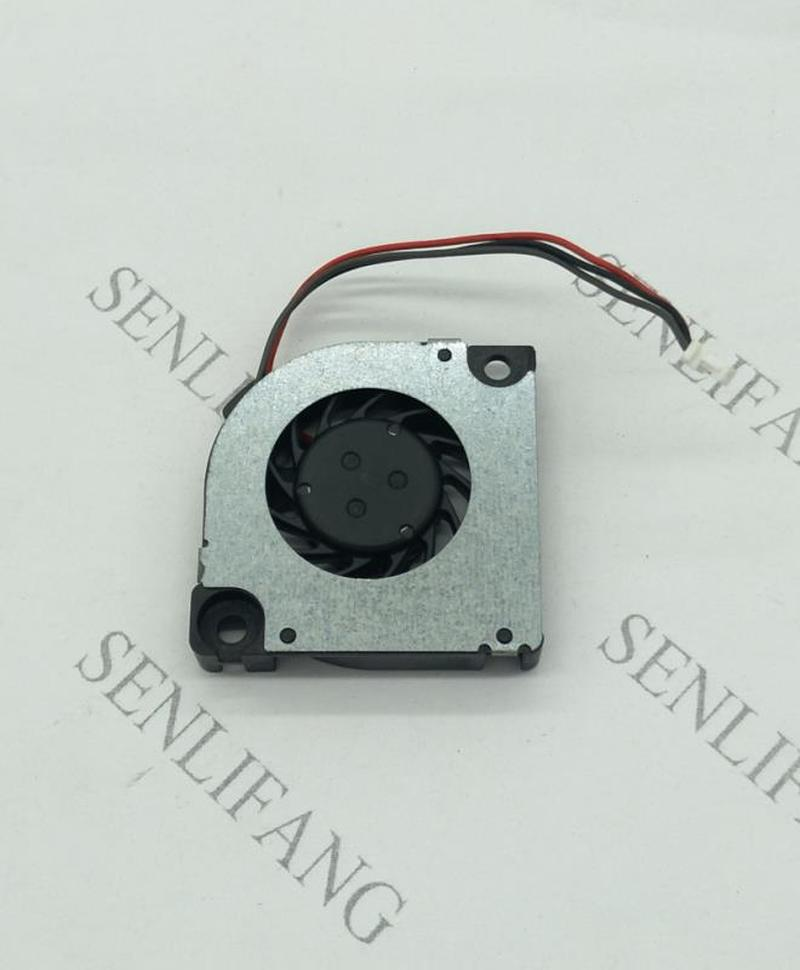 Laptop CPU Fan For Toshiba For Portege M200 MCF-TS4008M05 GDM610000156 DC5V 200mA New