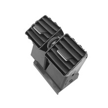 Achter Ac Airconditioning Outlet Vent Voor Mercedes-Benz W166 Ml Gl Gle Gls 1668300554 1668305542A17(China)