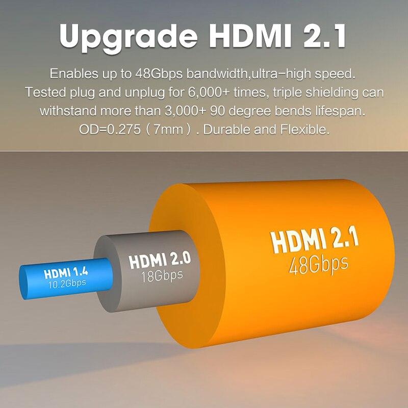 lowest price Hot double charging postion with Dual USB Port DCB102 Li-ion Battery charger For DeWalt 12V 14 4V 18V 20V DCB200 DCB201 fast