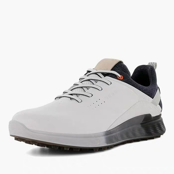 New men's golf shoes in 2020