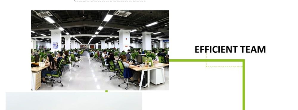 办公环境-3