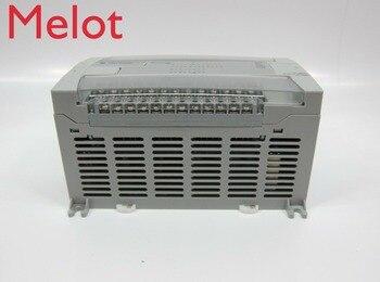 цена на 1762-L40BXB 1762L40BXB MicroLogix 1200 40 Point PLC Module