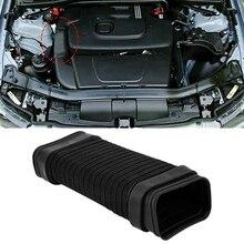 Воздухозаборный шланг для автомобильного двигателя BMW 3 серии E90 E91 320D 318D 7795284 13717795284