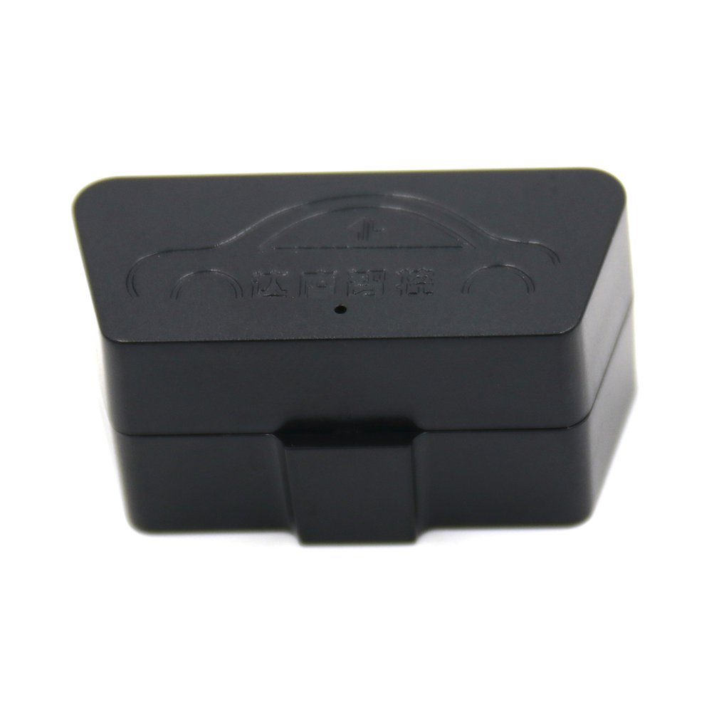 For Buick Chevrolet 3 Auto Car Window With Automatic Roll Up Module Window Close System