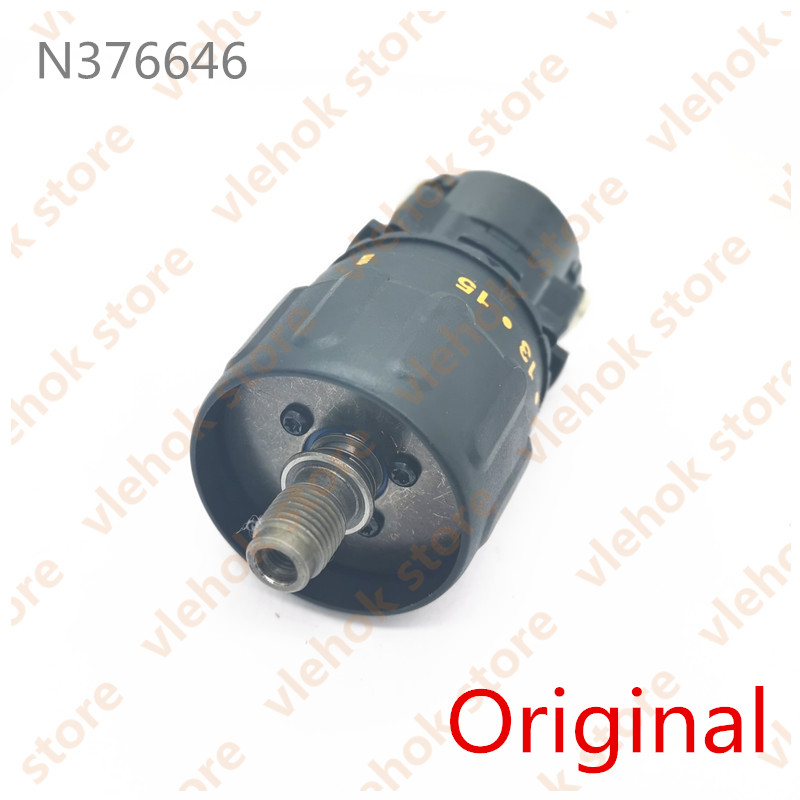 Reducer TRANSMISSION Gearbox For Dewalt DCD776 N376646 Power Tool Accessories Electric Tools Part