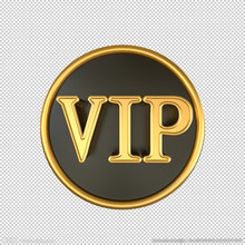 Andere vip link