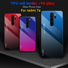 luxury phone Case For xiaomi redmi 7a tempered glass phone cover for redmi 7 6 6a xiaomi 9 9t for redmi note 8 8pro back cover luxury phone case for xiaomi redmi 7a tempered glass phone cover for redmi 7 6 6a xiaomi 9 9t for redmi note 8 8pro back cover