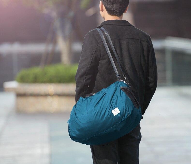 超轻32L折叠驮袋---2019_01