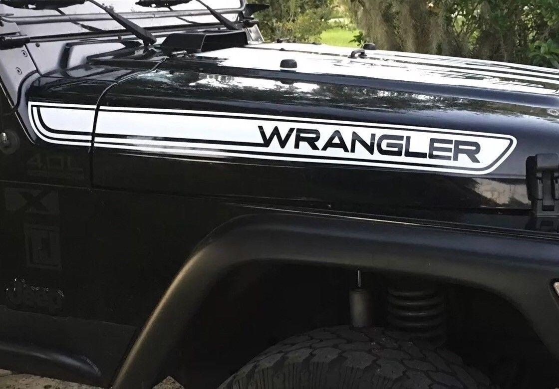 All Sales Dead Pedal Fits 07-18 Jeep Wrangler Wrangler JK