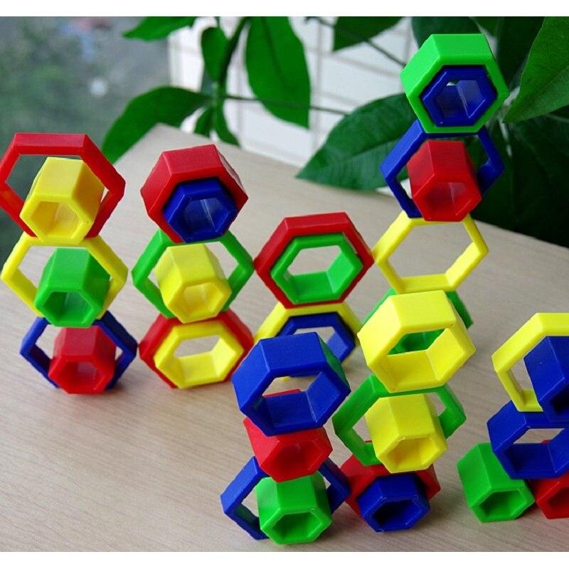 Geometric Reasoning Space Solving Game 14