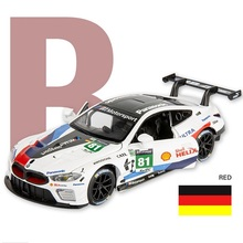 High Simulation Exquisite Diecasts & Toy Vehicles