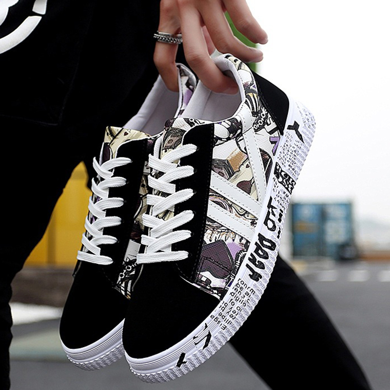 Men Shoes Kanye Light Fashion Mesh West Hombr Sneakers Zapatos Breathable