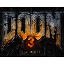 Doom 3- BFG Edition(PC) [Цифровая версия]