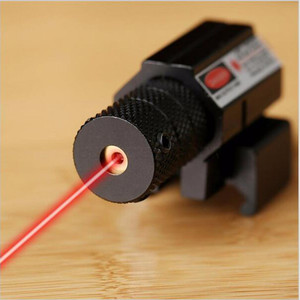 Tactical Laser Pointer High Po