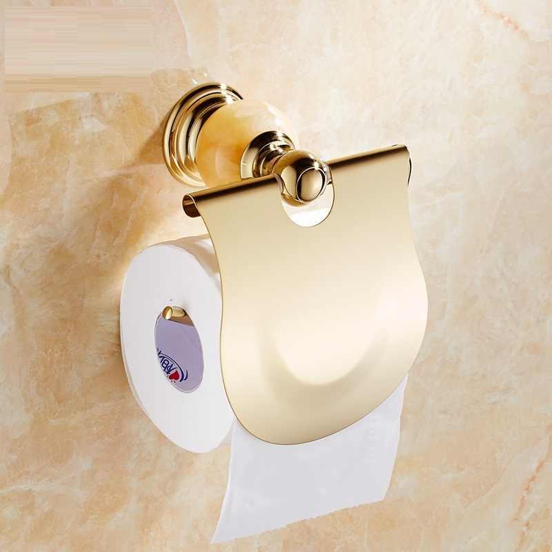 Mobiele Bagno Hoekplank Esquinero Ducha Lazienka Rek Douche Salle De Bain Accessoires Banheiro Badkamer Wandplank