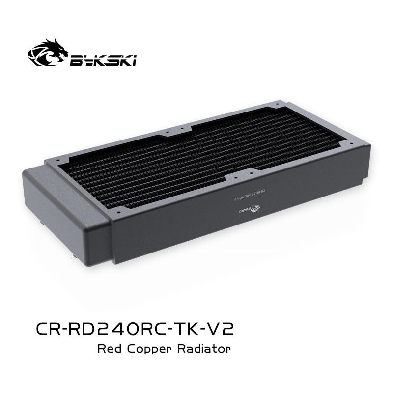 de refrigeração de água do computador bykski