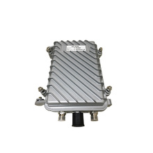 zbt factory best sale WE1026-H outdoor 4g lte router