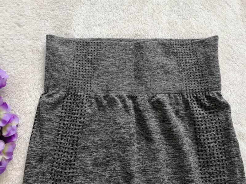 H99237d7e5efc4c15b1aeb4bfb4854e371 Kaminsky 14 Colors High Waist Seamless Leggings For Women Solid Push Up Leggins Athletic Sweat Pants Sportswear Fitness Leggings