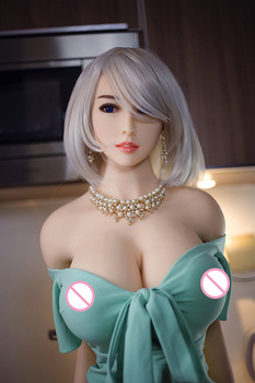 Free shipping Man sex doll Silicone Sex Dolls 165cm TPE Sex Doll Realistic Big Boobs Real Love Doll Adult Sexy Doll Toys for Men aidoll tpe silicone 165cm sex dolls adult toy anime sex doll for men tpe life size love doll realistic real vagina anal boobs