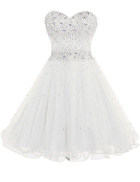 ANGELSBRIDEP-Sparking-Beading-Homecoming-Dress-Vestido-De-Formatura-Curto-Sweetheart-Organza-Short-Graduation-Dresses-Lace-up (1)