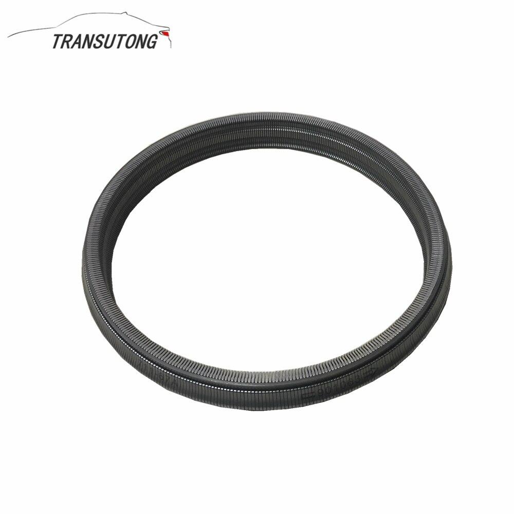 Original RE0F09A JF010E 901029 901063 901082 Belt Chain CVT Automatic Transmission Belt For Nissan Mercedes Honda(China)