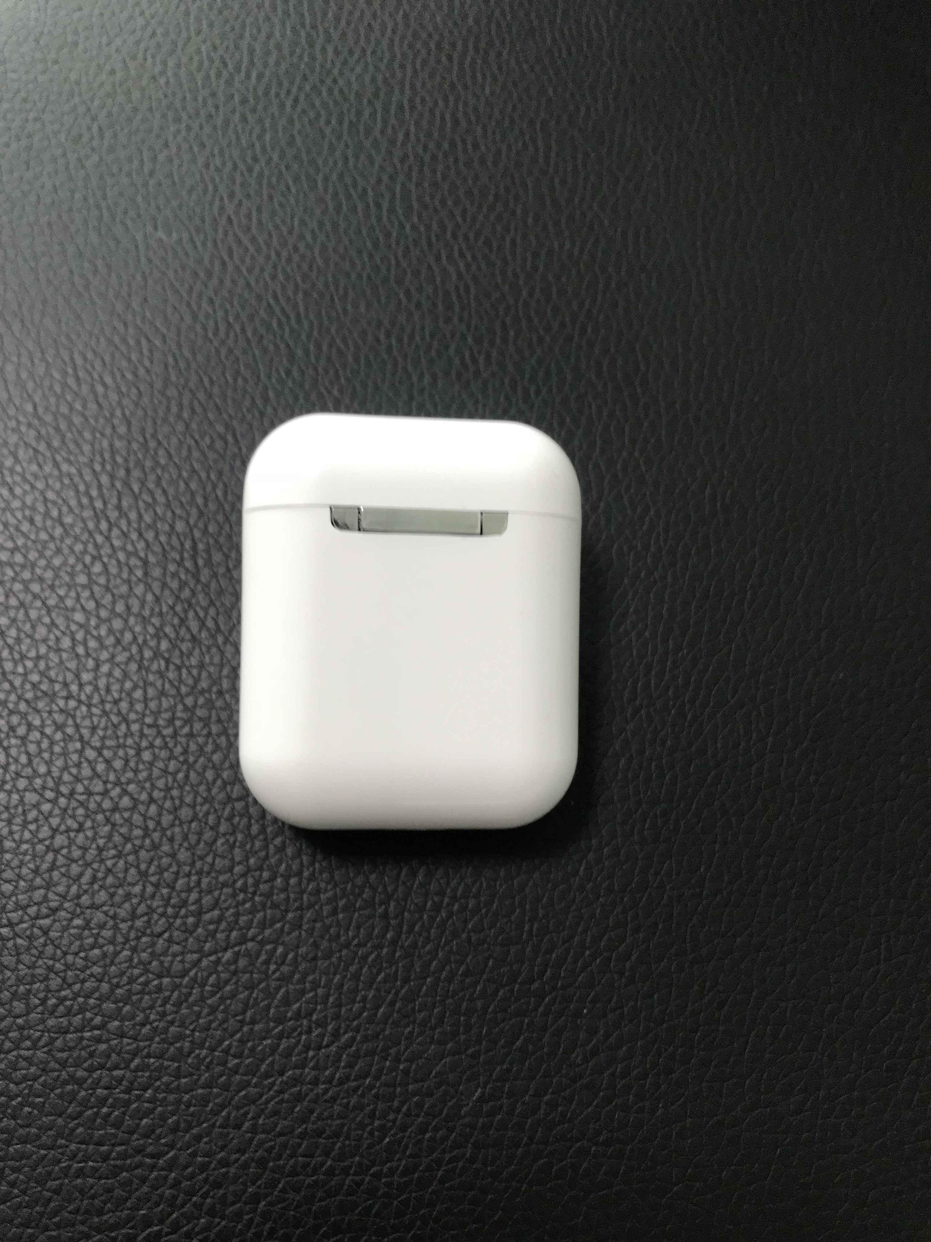 Orijinal 1:1 i10 tws i10s tws kablosuz Bluetooth kulaklık kulaklık 5.0 spor kulaklıklar pk i12 i80 i20 i30 TWS tüm akıllı telefonlar