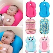 Baby Bathtub Compra Baby Bathtub Con Envio Gratis En Aliexpress Version
