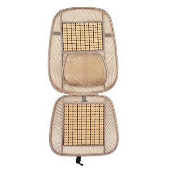 Купи из китая Автотовары с alideals в магазине Kacar Electronic Trade Co.,Ltd.