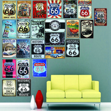 Home Sweet  Vintage Tin Sign Wall Pub Welcome in Deco Metal Poster Cuadros 3537A
