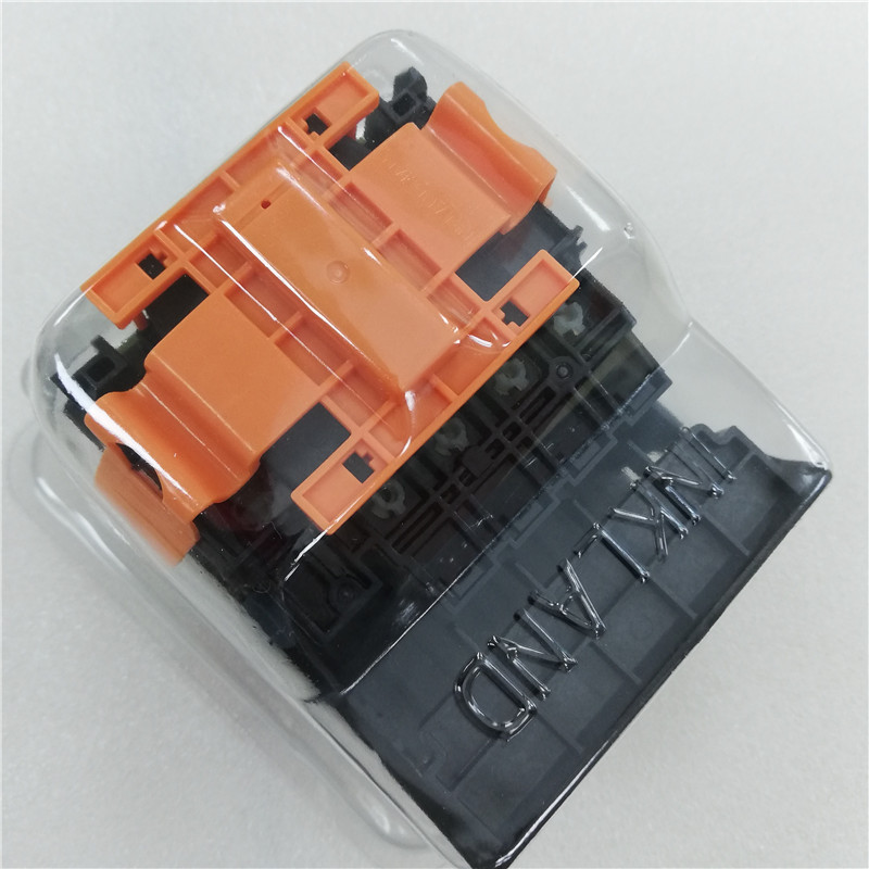 Free shipping CM751-60186 95% Original new 950 <font><b>printhead</b></font> <font><b>for</b></font> <font><b>HP</b></font> Officejet Pro <font><b>8100</b></font> 8600 Print head image