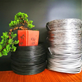1 рулон дерева практичная Гибкая алюминиевая фиксированная садовая застежка в комплекте цветочная проволока для бонсай инструмент декорат...