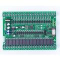 ПЛК Программируемый логический контроллер одноплатный ПЛК FX2N 30MR онлайн монитор ПЛК, STM32 MCU 16 вход 14 выход - фото