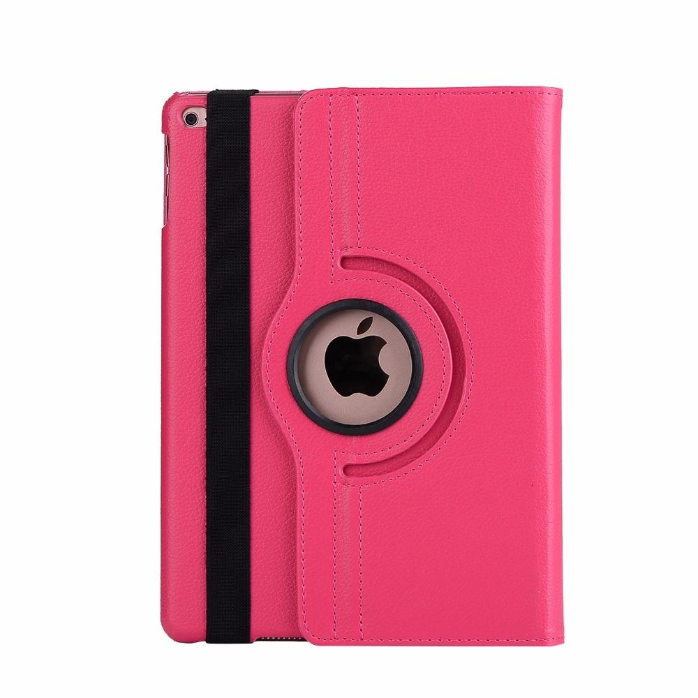 Generation 8th Case A2270/A2428/A2428/A2429/A2197/A2198/A2200 Cover For 10.2 7th iPad