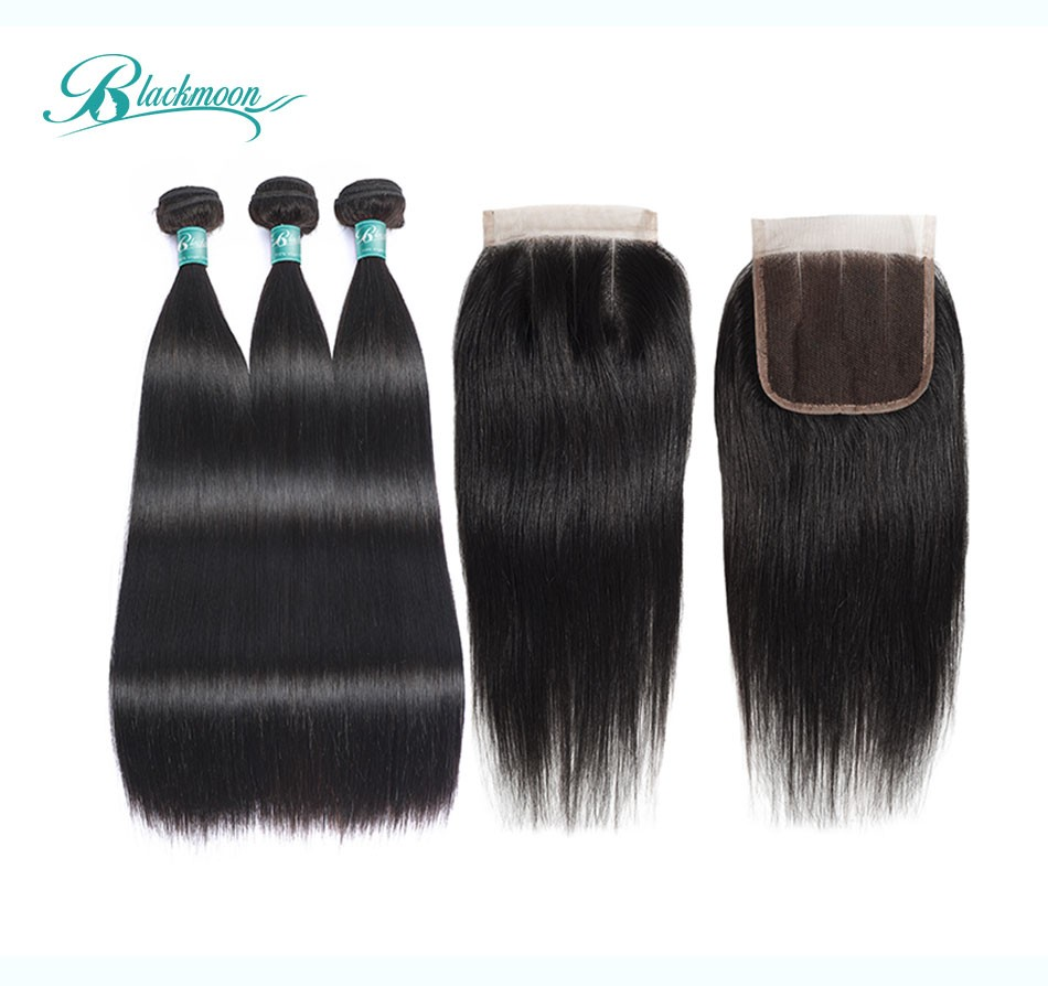 straight bundles with closure3+4_02