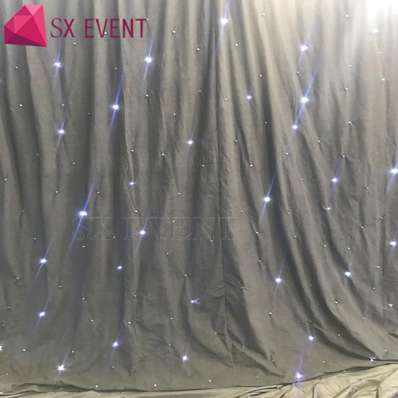 sx de水印(2)
